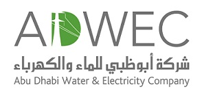 Abu Dhabi Water & Electricity Company