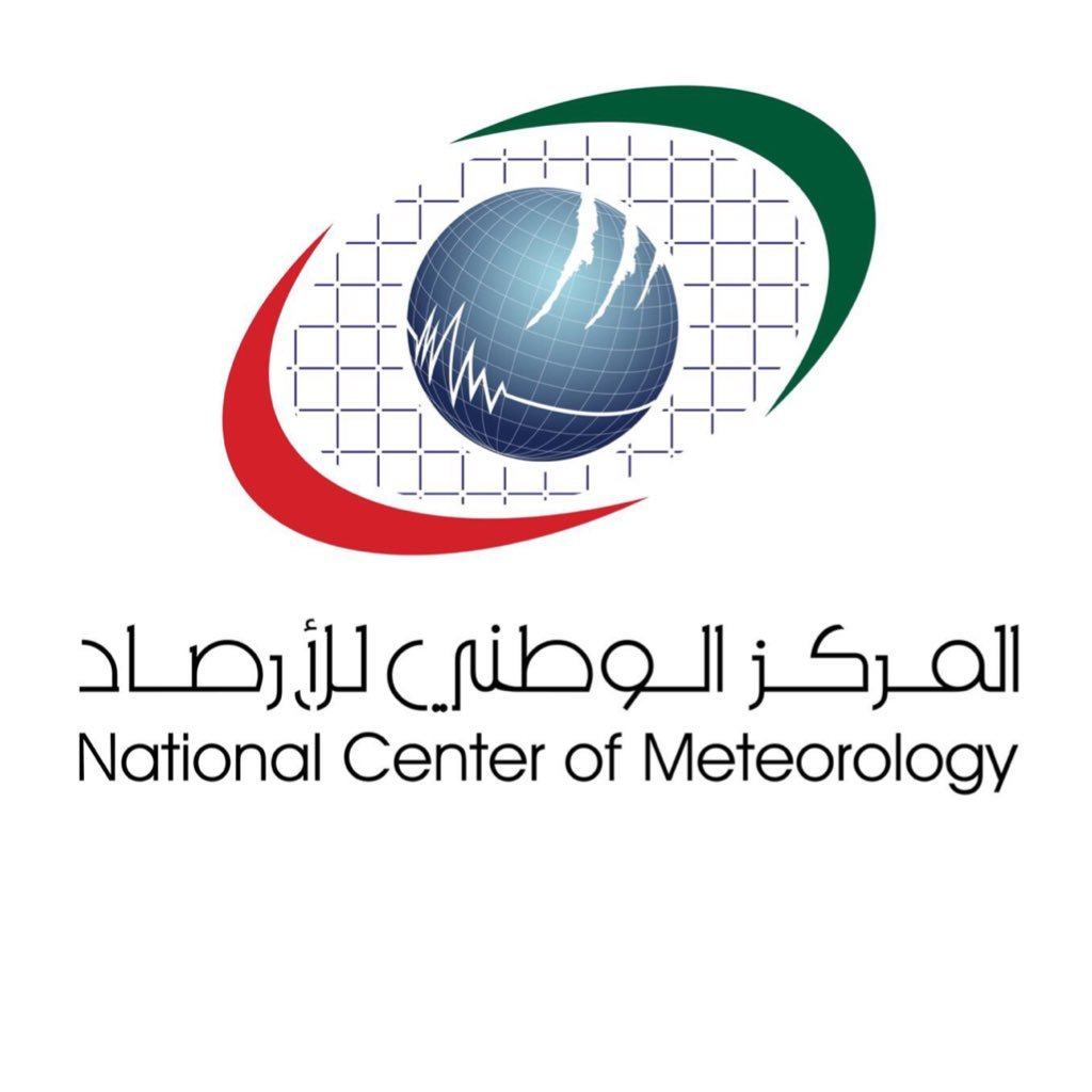 National Center of Meteorology Abu Dhabi (NCM)