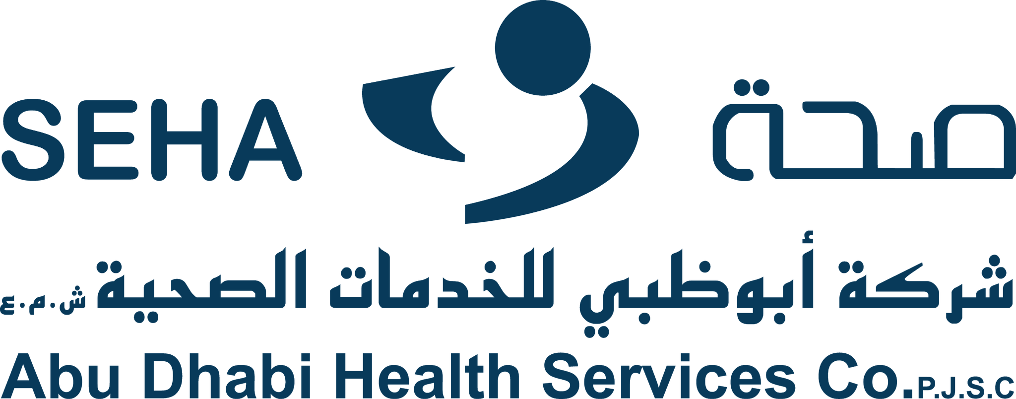 Abu Dhabi Health Services, Co. (SEHA)