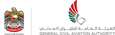 UAE General Civil Aviation Authority