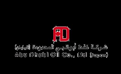 Abu Dhabi Oil Company LTD - Japan(ADOC)