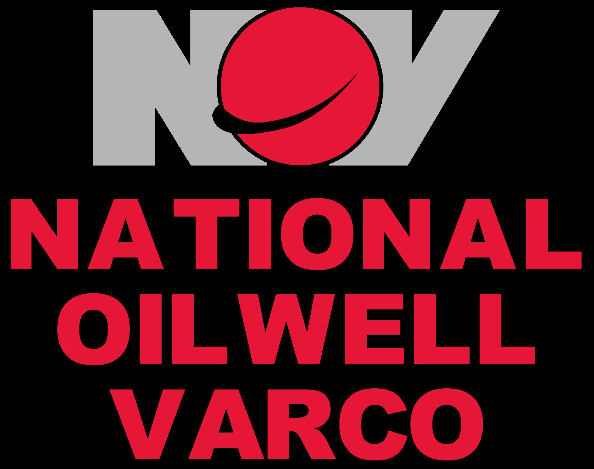 National Oil Varco (NOV)