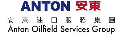 AntonOil Oilfield Services Group