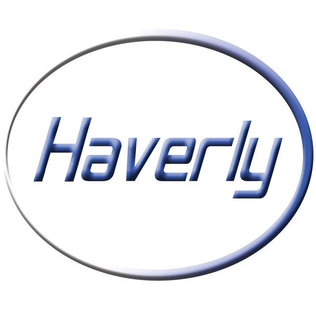 Haverly Ssytems
