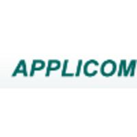 Applicom FZ LLC