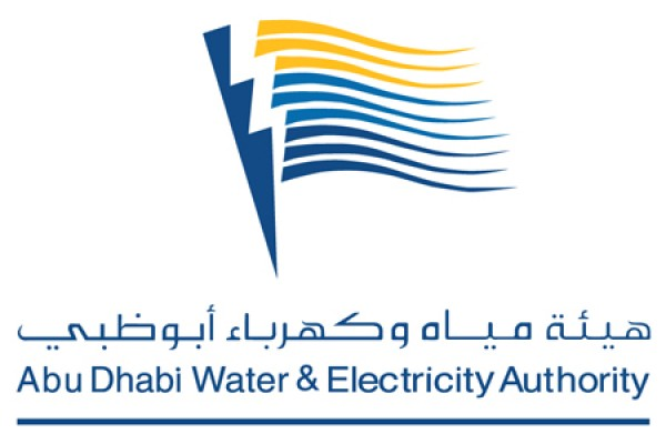 Abu Dhabi Water & Electricity Authority (ADWEA)