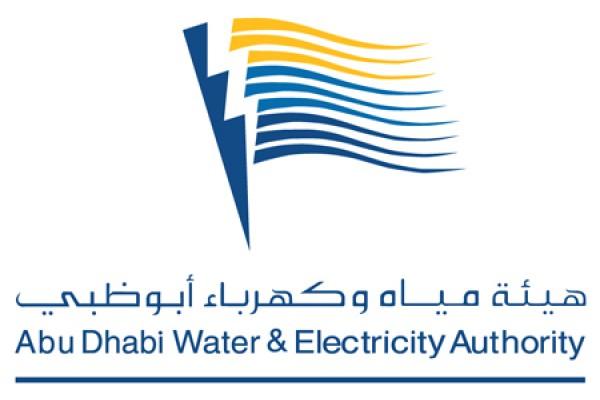 Abu Dhabi Water & Electricity Authority (ADWEA)