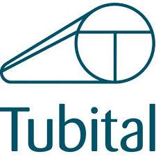 TUBITAL SRL