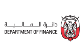Department of Finance - Abu Dhabi (DOF)