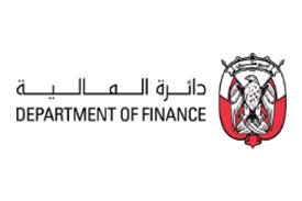 Department of Finance - Abu Dhabi (DOF)