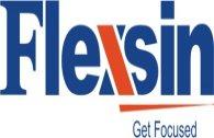 Flexsin technologies